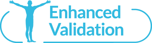 Learn about Enhanced Validation